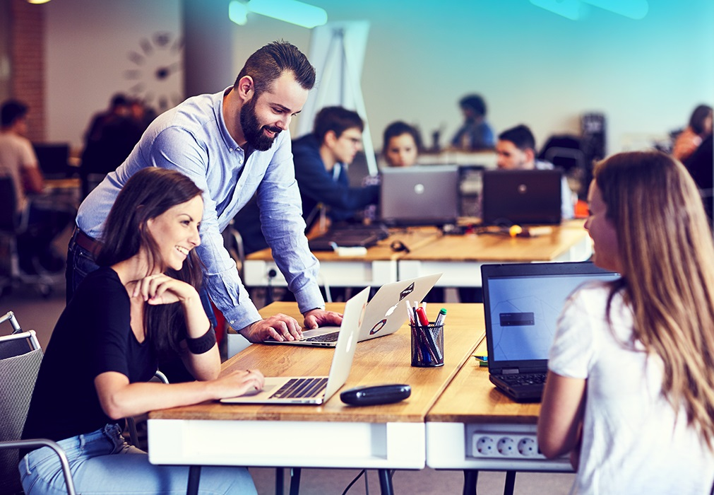 Hungarian IT education startup to open Bucharest campus this fall