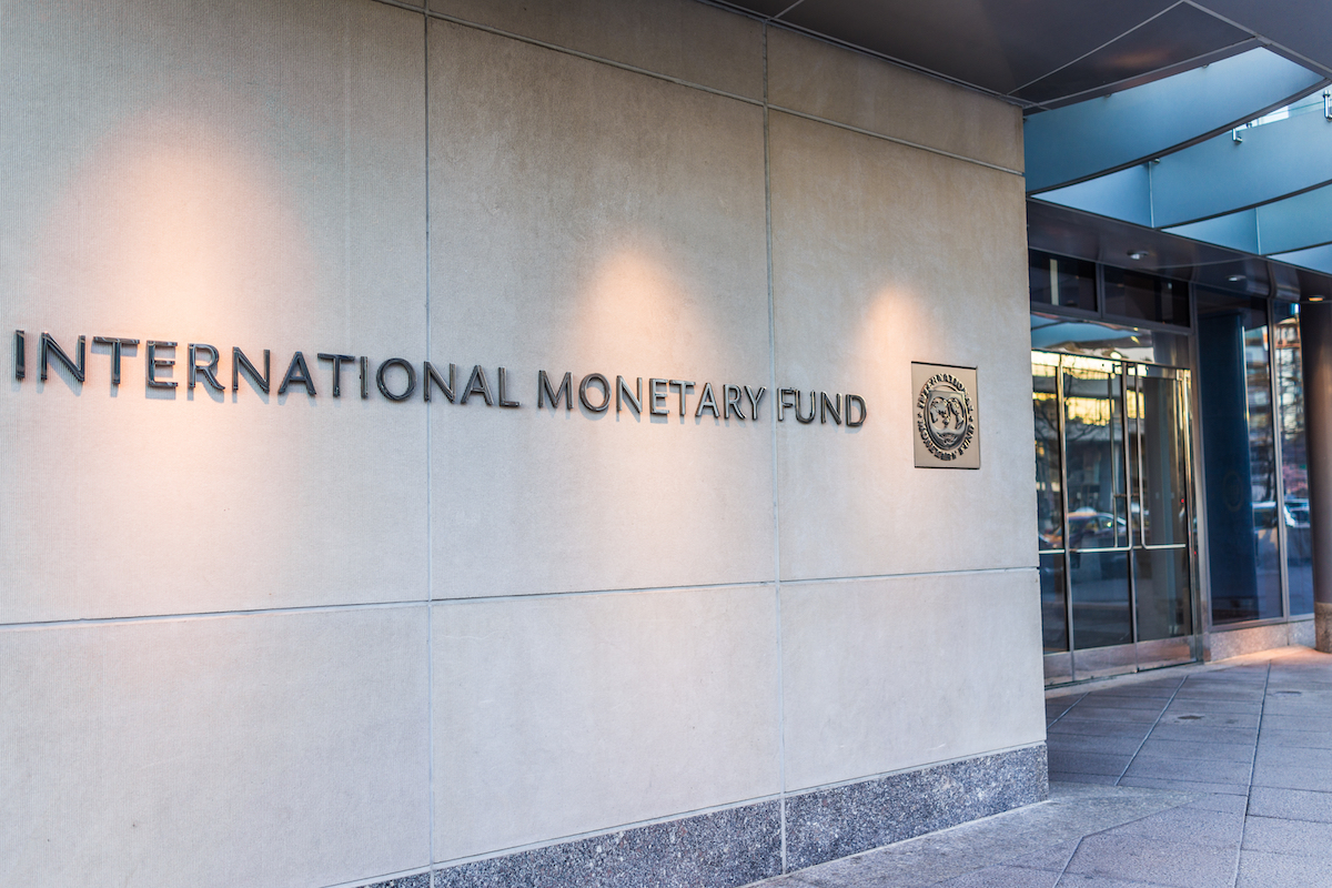 imf cuts 2019 gdp forecast for romania to 3 1