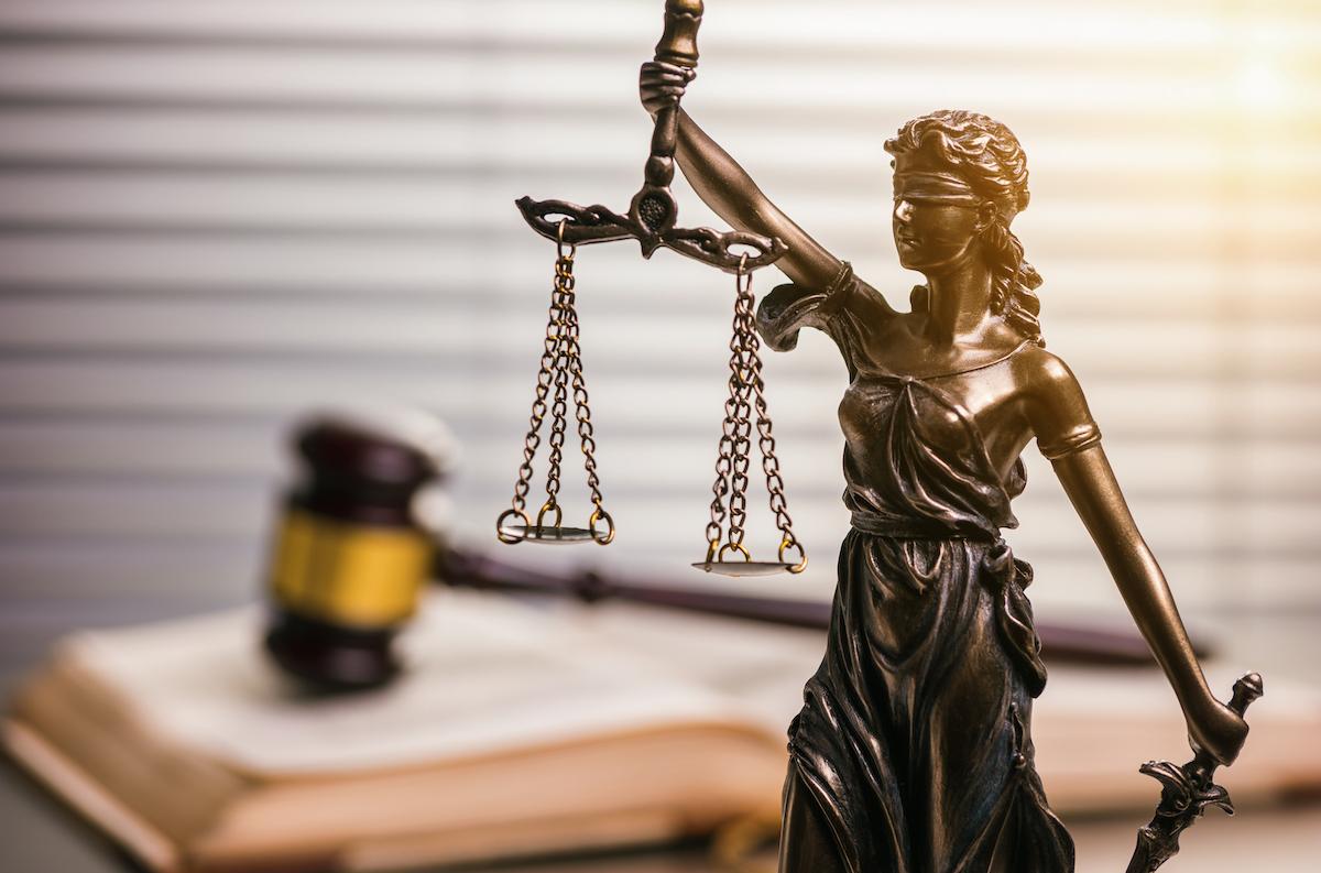 RO anticorruption prosecutors ask for 10-year jail sentence for former Chamber speaker