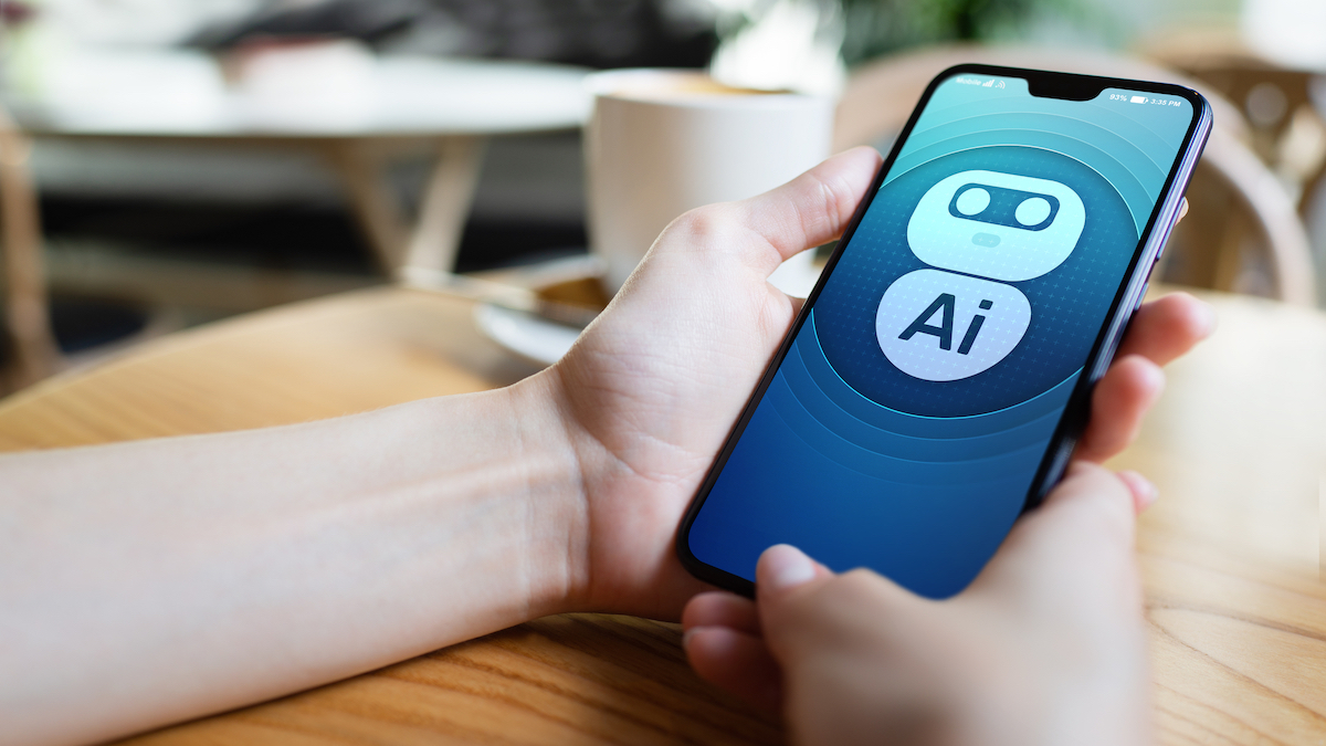 Report: AI investments in Romania to double at EUR 50 mln per year
