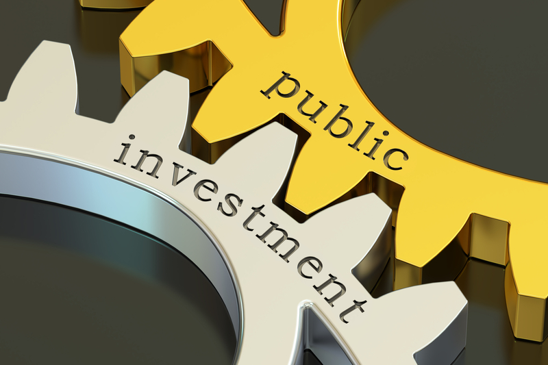 Romania's Liberals promise EUR 100 bln public investments in the next ten years
