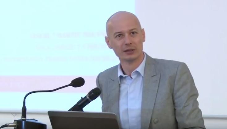 Bogdan Olteanu: Patru echipe se vor bate la titlu ...  |Bogdan Olteanu