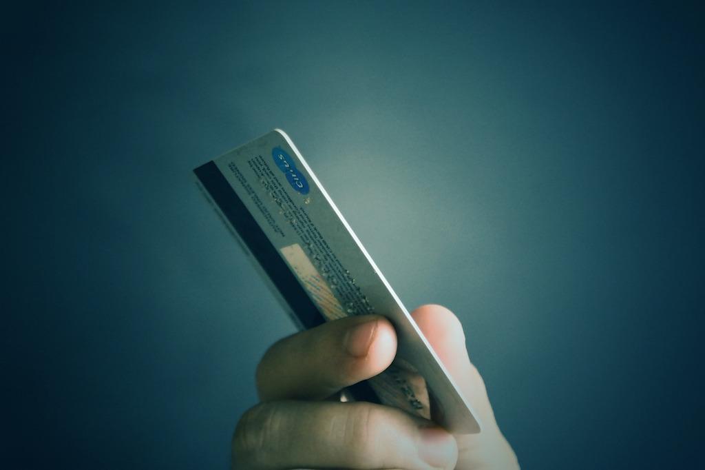 Mastercard raises limit of PIN-less transactions