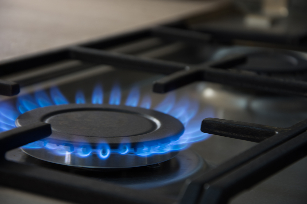 Romania's market regulator cuts natural gas price for residential users by 5%
