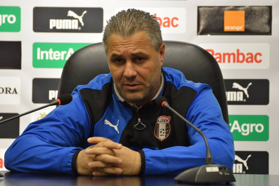 Romanian football league 2 betting best horse betting games