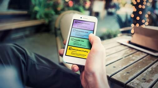 Orange Launches Mobile Money Transfer Service In Romania Insider