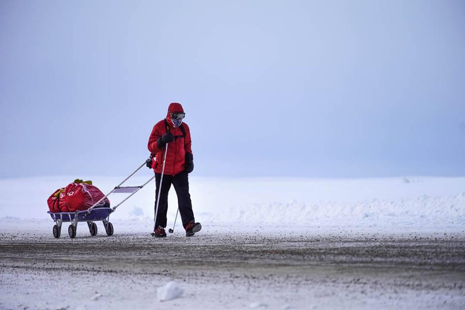 https://www.romania-insider.com/sites/default/files/featured_images/Tibi-Useriu-arctic-race3.jpg