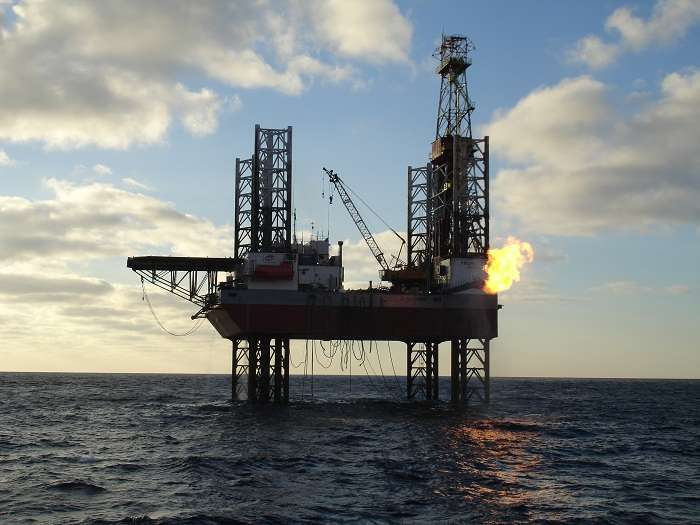 ExxonMobil plans to invest USD 1 bln in Romanian Black Sea