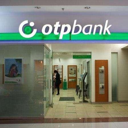 otp bank romania ups profit 12 in 2016 romania insider