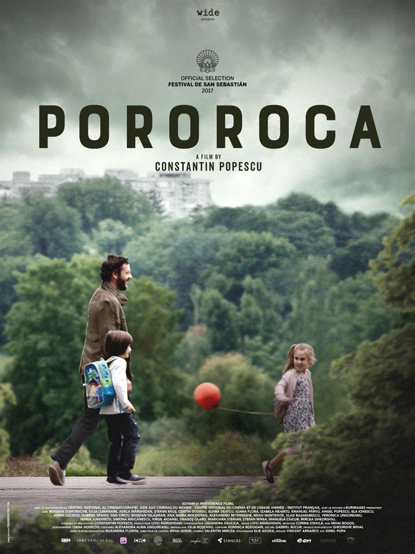 Filme Online Romania