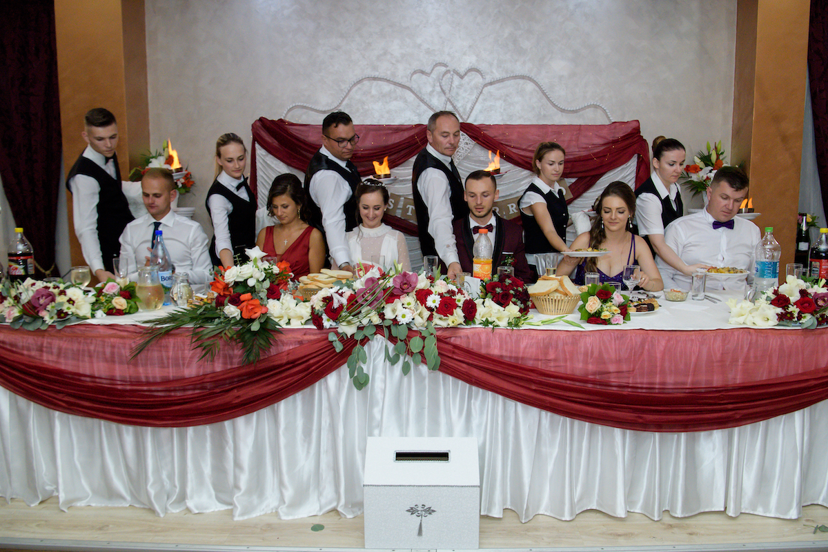 Weddings in Romania, a step-by-step guide   Romania Insider