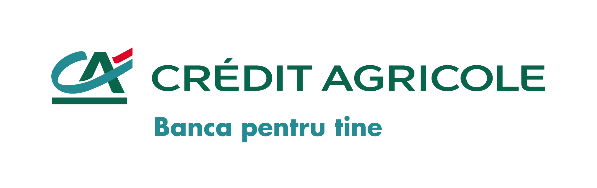 Credit Agricole Bank