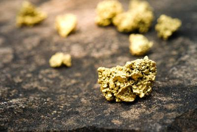 Euro Sun Mining gives up private placement for gold mining