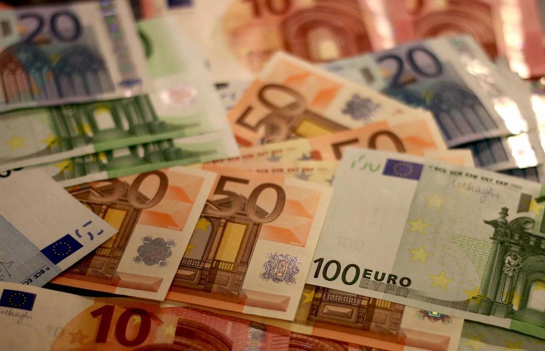 euro billion ile ilgili görsel sonucu