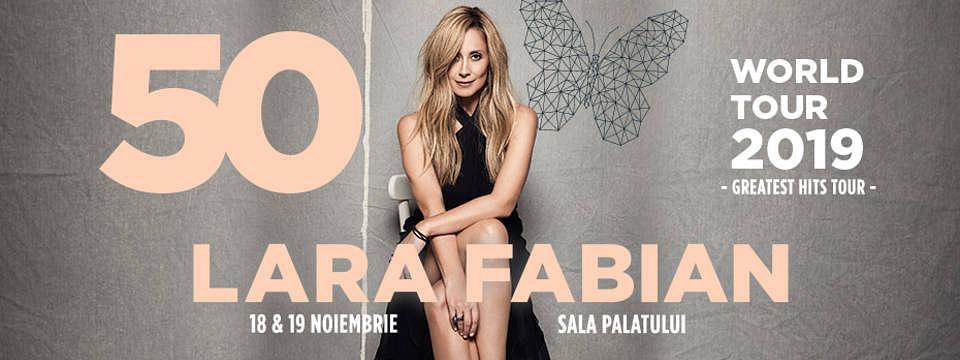 lara fabian greatest hits download