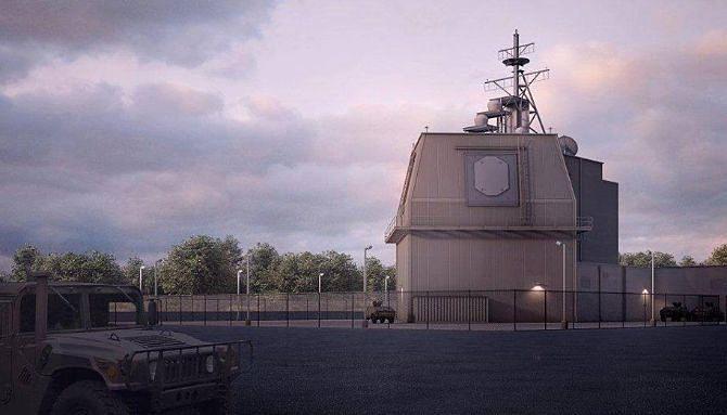 Aegis-Ashore-Ballistic-Missile-Defense-System.jpg