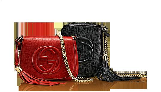 40ae2b978f9e Retailer: Romanians love Italian and French luxury bag brands ...