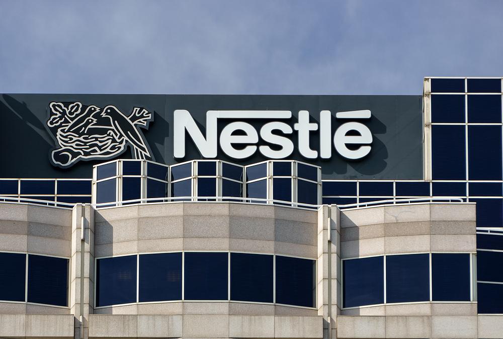 Nestle closes down confectionery factory in Romania   Romania Insider