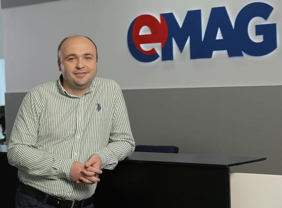 Online Dating Sites i Romania
