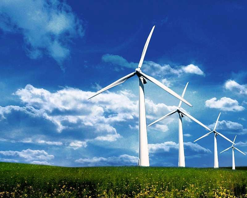 Renewable energy investors ask Romania's Government to close