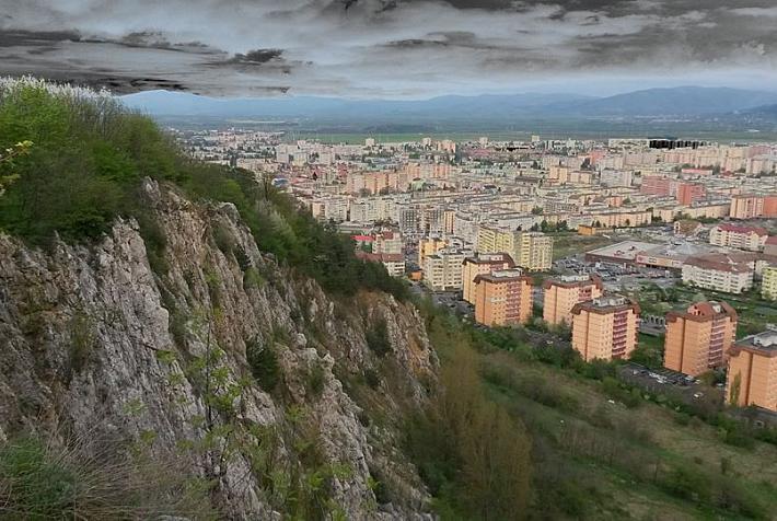 News & Features | Romania Insider