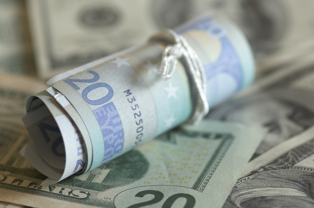 Romania Ponders Bond Issuance In US Dollars