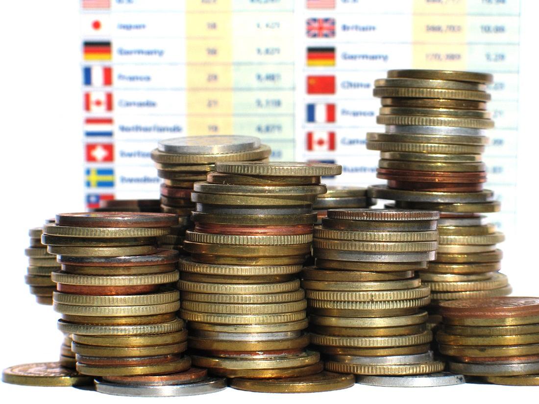 http://www.romania-insider.com/wp-content/uploads/2010/06/money-international-.sxchu_.jpg