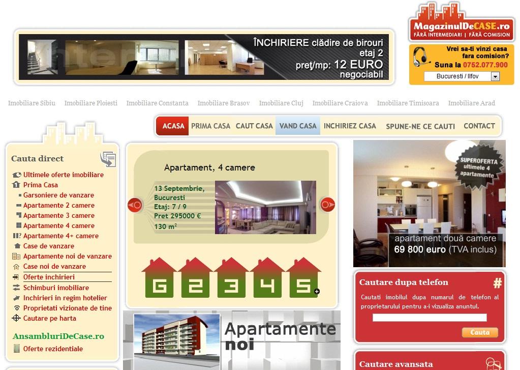 Sanoma hearst digital division buys for Sanoma digital