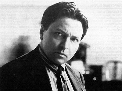 Famous Romanians: George Enescu - Romania Insider