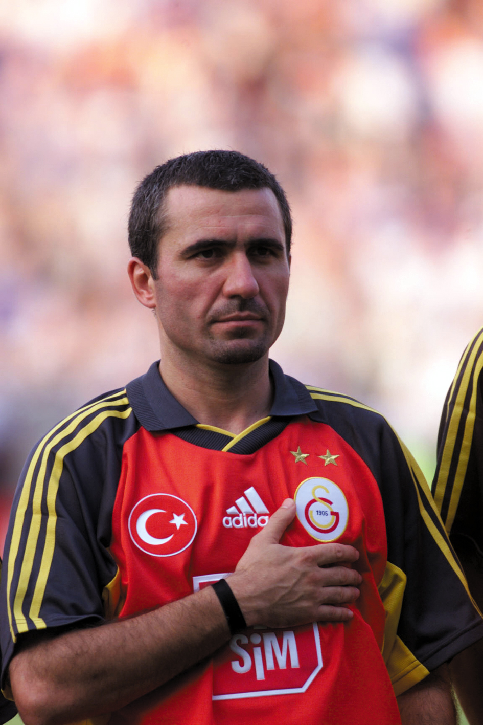 Los 10 futbolistas mas infravalorados de la historia