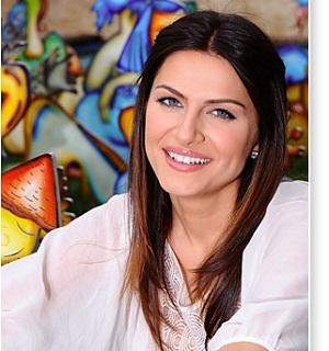 Romania Romanian Women Artists 32