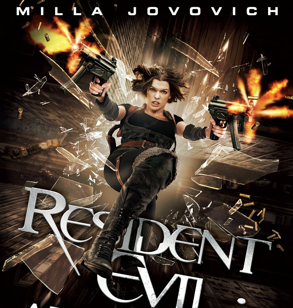 Tuesday After Christmas 2010.Movies Opening This Week End Resident Evil Afterlife Mar