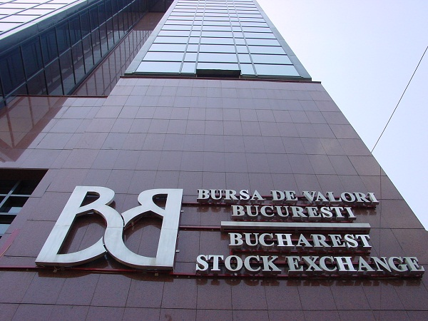 BVB CCIB