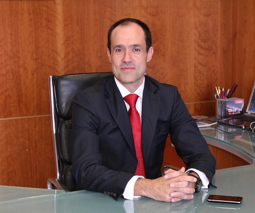 vodafone ceo interview 2o13 Marten pieters, vodafone india managing director and chief executive  bl 27- 11-2013 mumbai:(photo to go with rajesh kurup's.