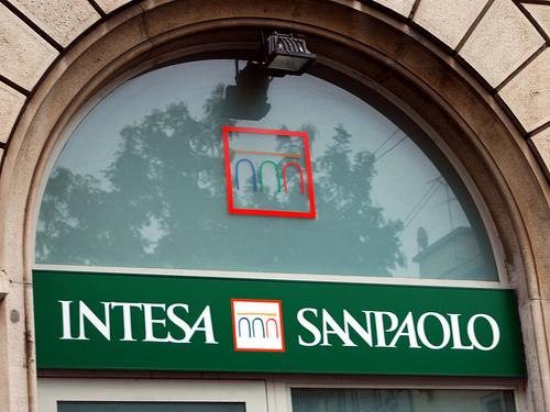 Intesa Sanpaolo Group