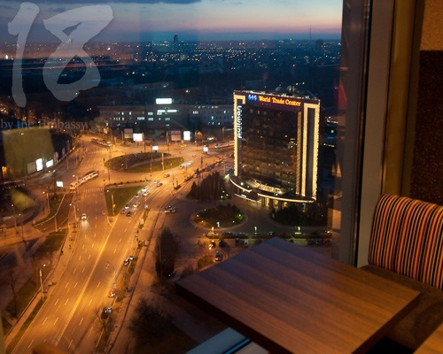 Fox Bar Amp Restaurant Review 18 Lounge By Embassy 3 5