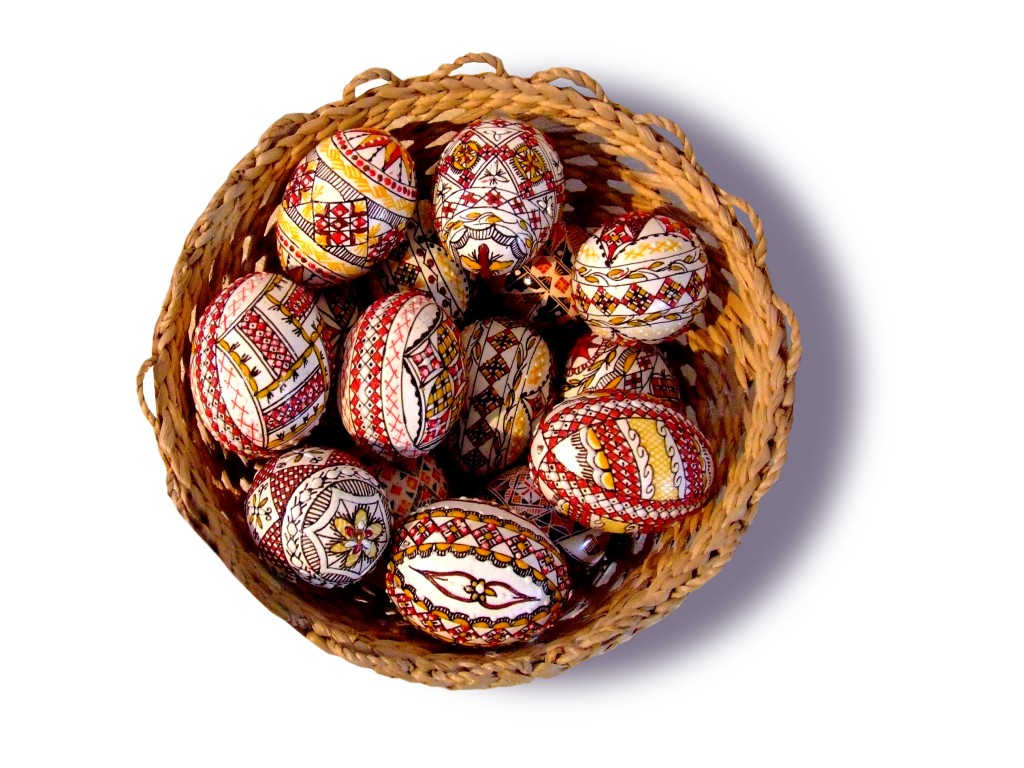 Your romanian easter what to do where to go romania insider for negle Choice Image