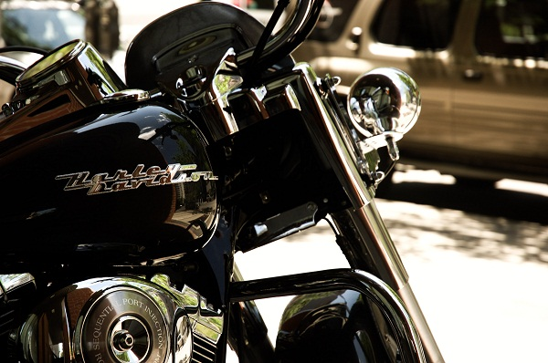 Harley Davidson Motorcycles For Sale >> Harley Davidson Romania Expects To Sell Up To 60 Motorcycles