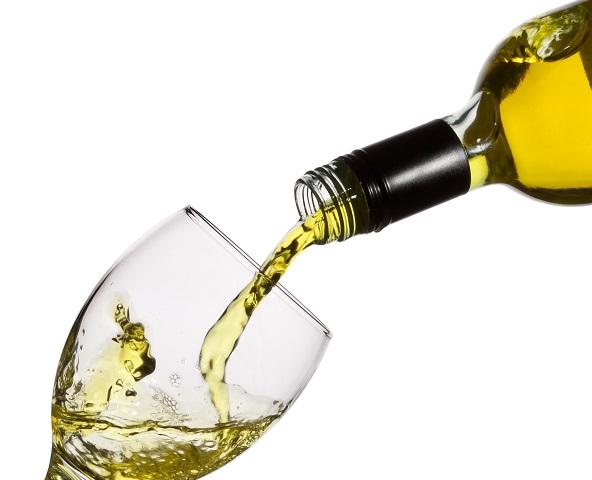 http://www.romania-insider.com/wp-content/uploads/2011/06/wine-sxchu.jpg