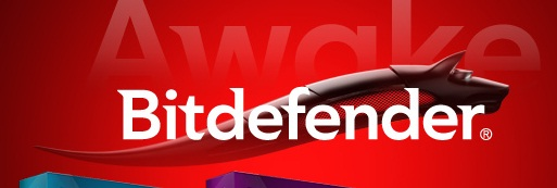 Romanian software producer BitDefender includes old Dacian symbol in
