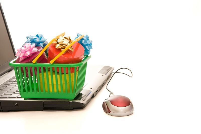 Romania shop online