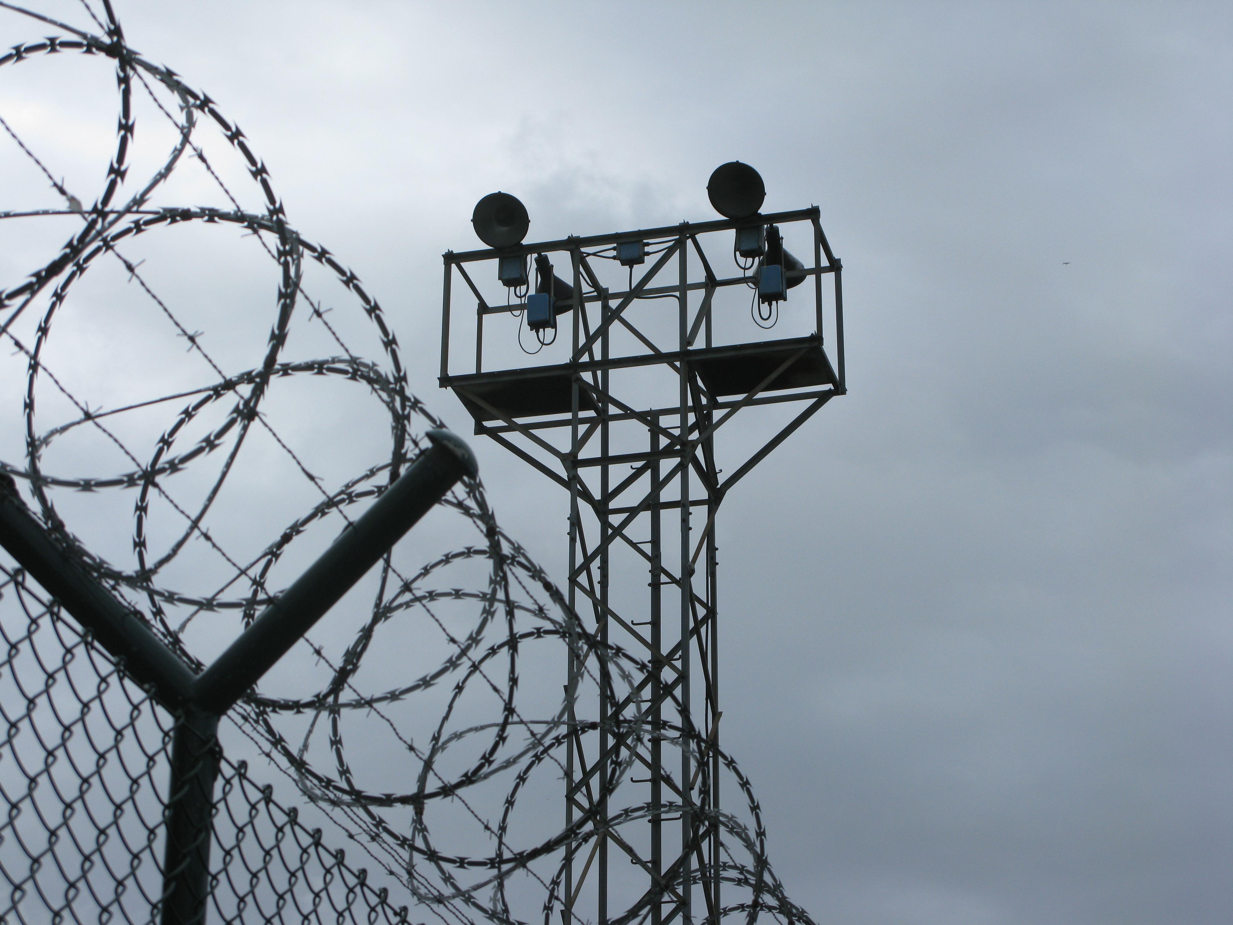 prison sxc
