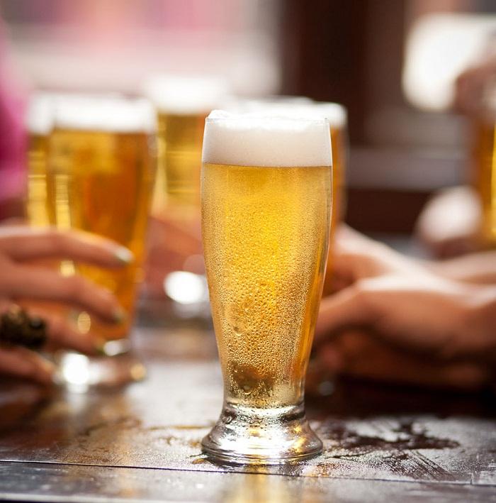 активному отдыху картинки пива дома этих атрибутов