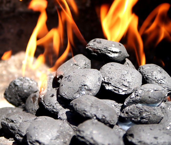 Romania Produces And Uses 0.2% Of The World's Coal