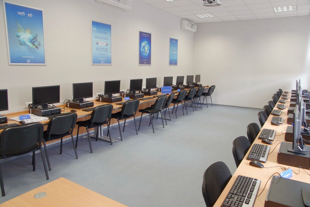 Fat loss laboratory university of new south wales