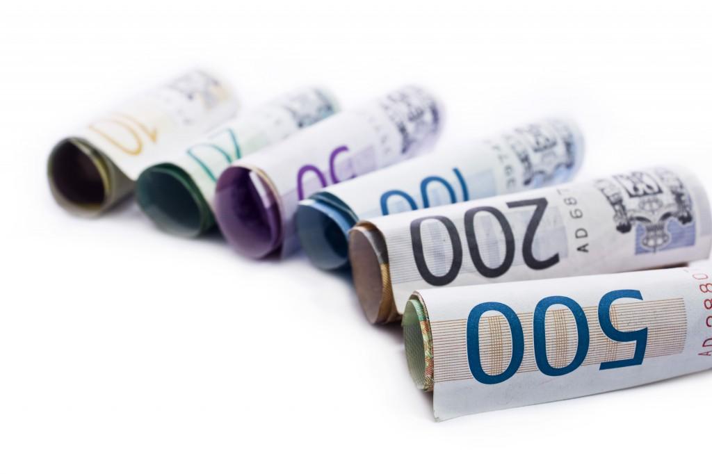 money sxchu tax