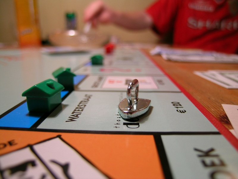 monopoly sxc hu