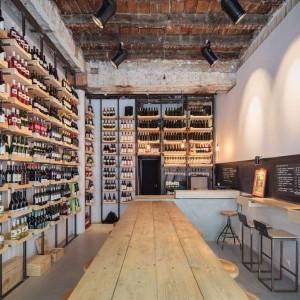 Beros-van-Schaik-Wine-Traders