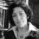 Irina Budrina