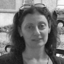 Mariana Ganea